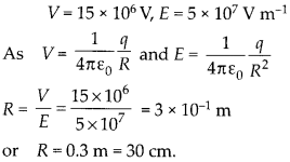 NCERT Solutions for Class 12 Physics Chapter 2 Electrostatic Potential and Capacitance 45