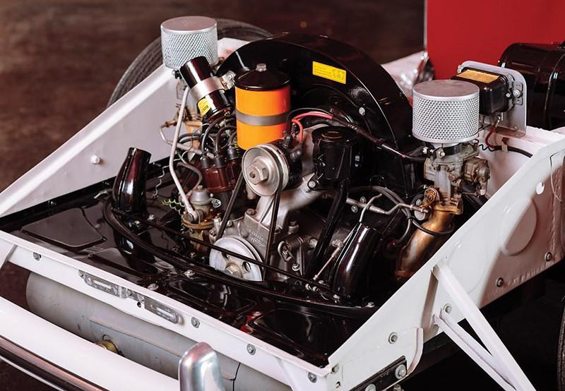 porsche-356-training (2)