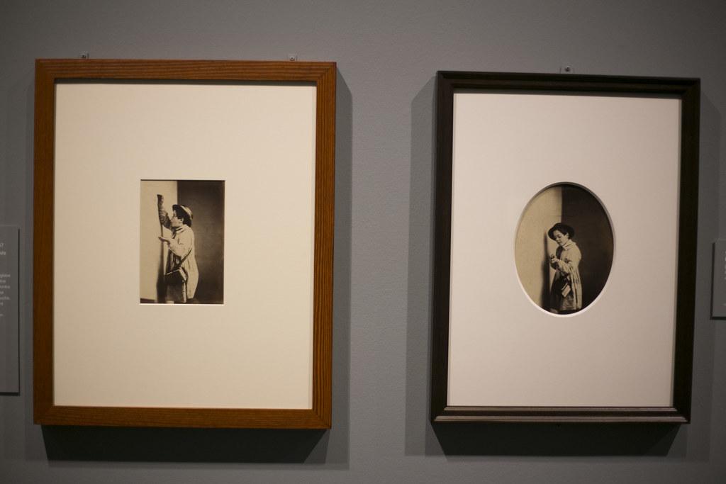 Oscar G. Rejlander: Artist Photographer @ National Gallery of Canada