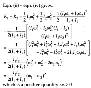 NCERT Solutions for Class 11 Physics Chapter 7 System of particles and Rotational Motion 31