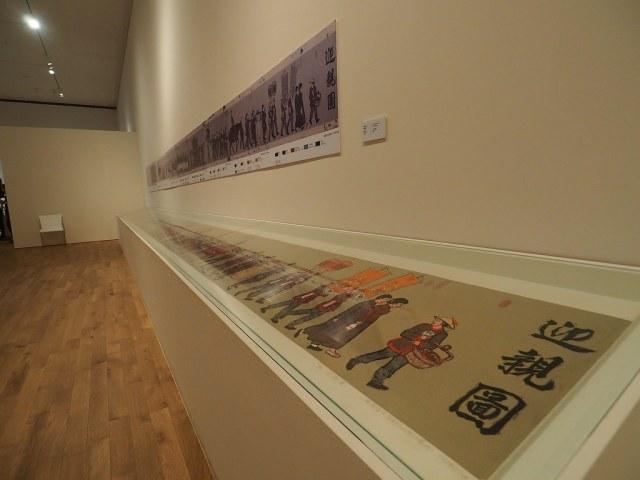 台南美術館 (21)