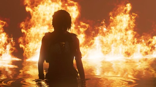 Shadow of the Tomb Raider_47