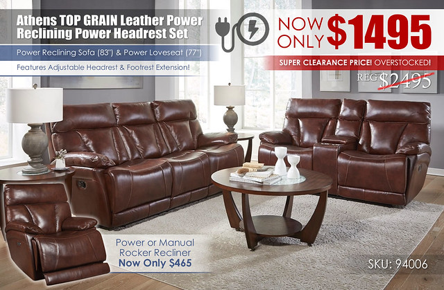 Athens Walnut Power Reclining Set_94006_UPDATE