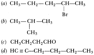 CBSE Sample Papers for Class 10 Science Paper 6 11
