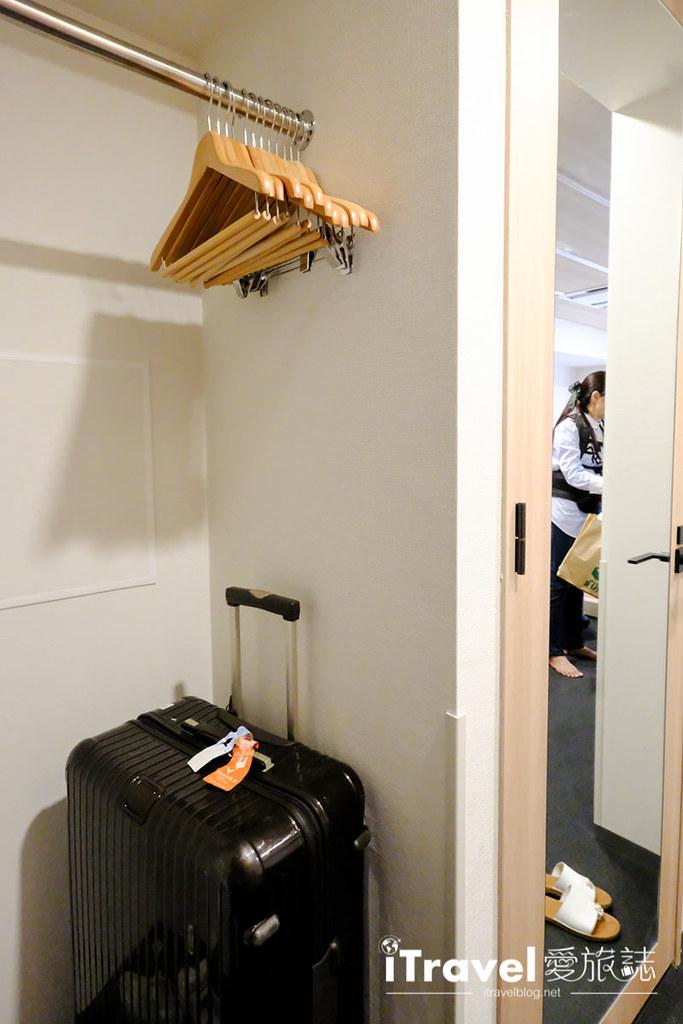 东京日本桥水天宫前公寓式饭店 MIMARU Tokyo Nihombashi Suitengumae (50)