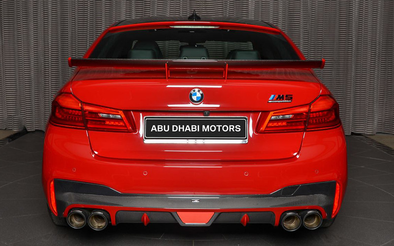 a5984122-bmw-m5-competition-ac-schnitzer-14