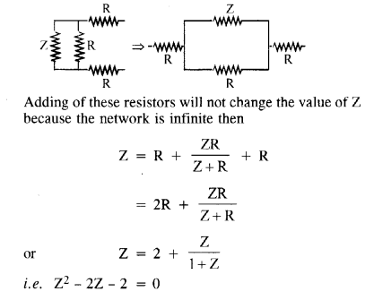 NCERT Solutions for Class 12 physics Chapter 3.26