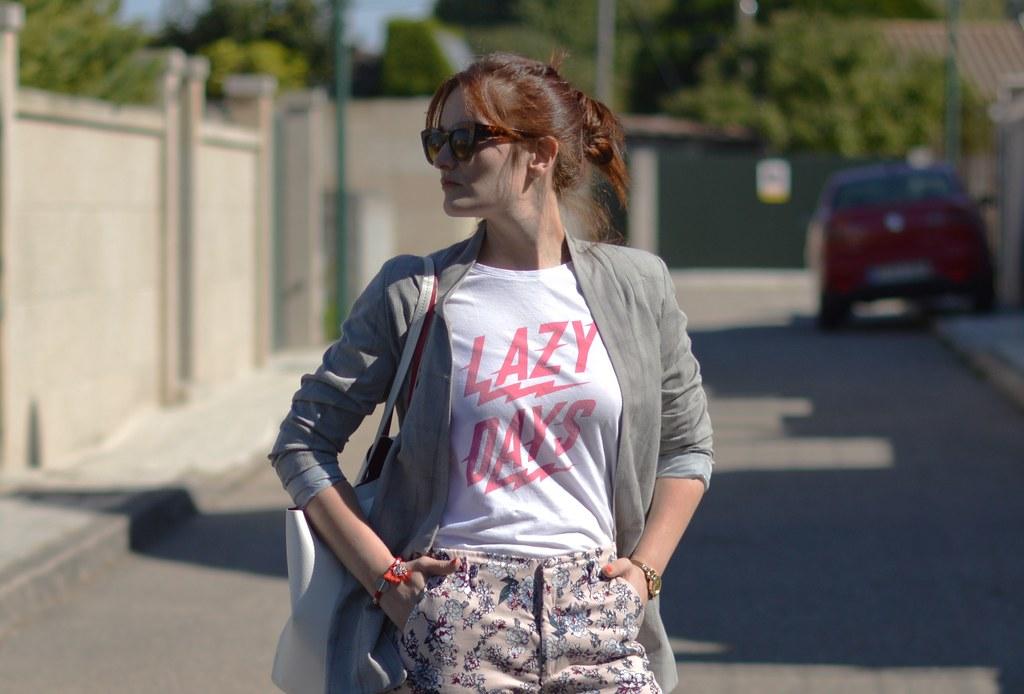 Lazy-days-luz-tiene-un-blog (9)