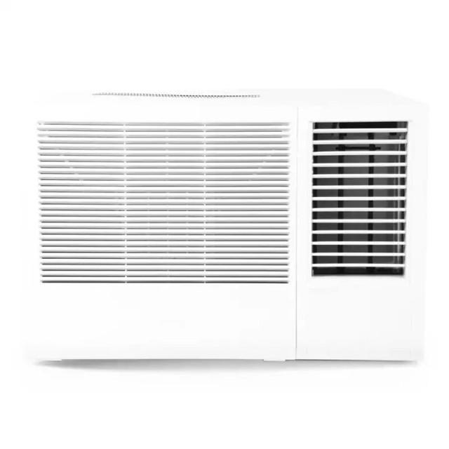 Panasonic CW-SC6465JPH Air Conditioner