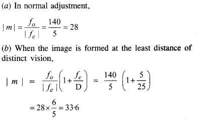 NCERT Solutions for Class 12 physics Chapter 9.47