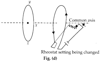 NCERT Solutions for Class 12 Physics Chapter 6 Electromagnetic Induction 2