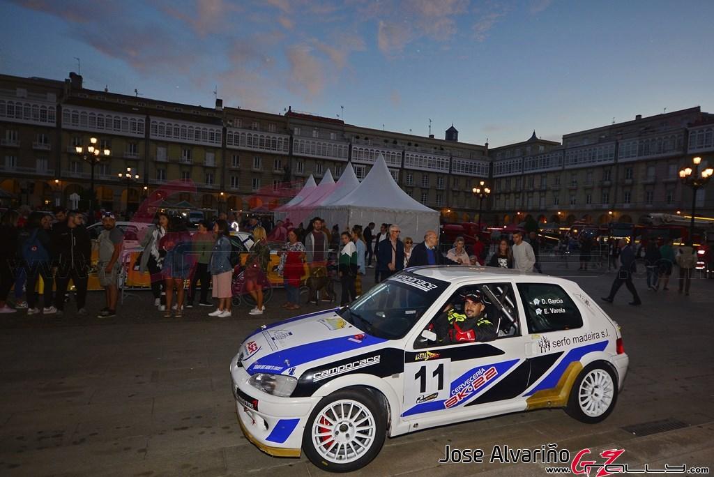 Rally_RiasAltas_18_JoseAlvarinho_0019