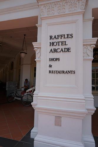 raffles (7)