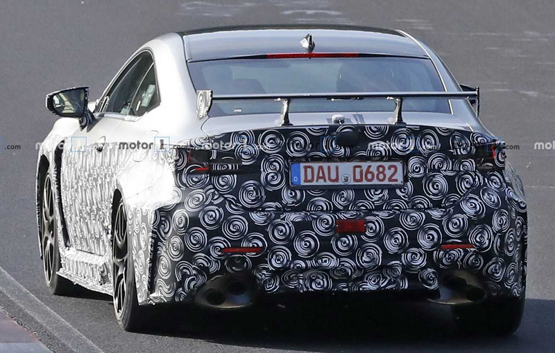 lexus-rc-f-gt-spy-photo (2)