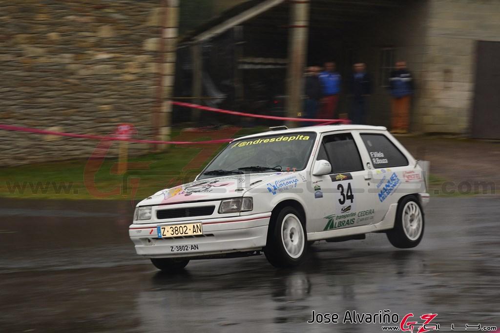Rally_RiasAltas_18_JoseAlvarinho_0025