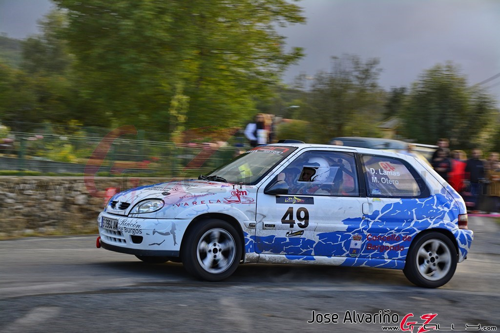 Rally_RiasAltas_18_JoseAlvarinho_0084