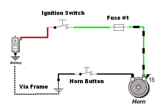 Fine Bosch 3Phase Charging System Diode Board Wiring Harness Wiring Wiring 101 Sianudownsetwise Assnl