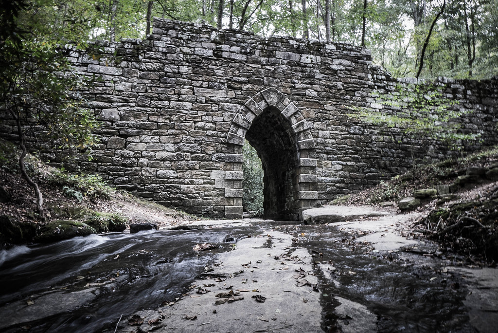 Poinsett Bridge-002