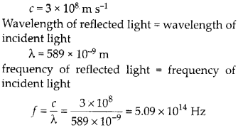 NCERT Solutions for Class 12 Physics Chapter 10 Wave Optics 1