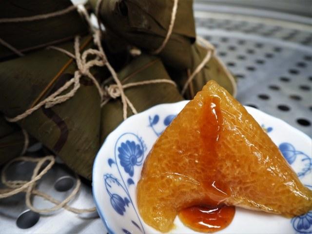 甜粽 (13)