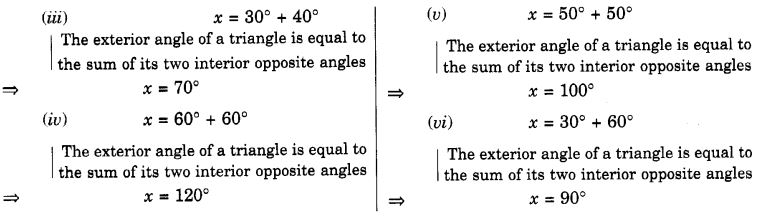 NCERT Solutions for Class 7 Maths Chapter 6 The Triangle and its Properties 7