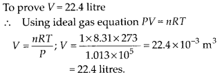 NCERT Solutions for Class 11 Physics Chapter 13 kinetic Energy 1