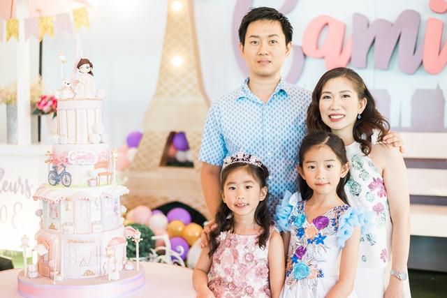family (29)