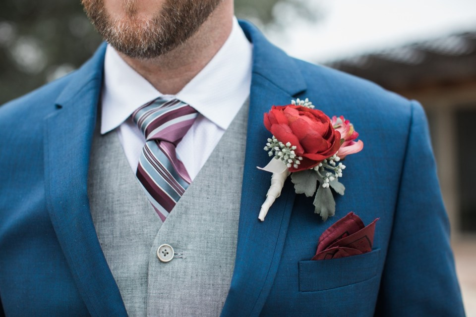 Texas Hill Country Wedding Photographer