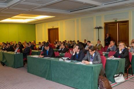 TALS 1 (2014) - Symposium - Fri 6 Jun - 276