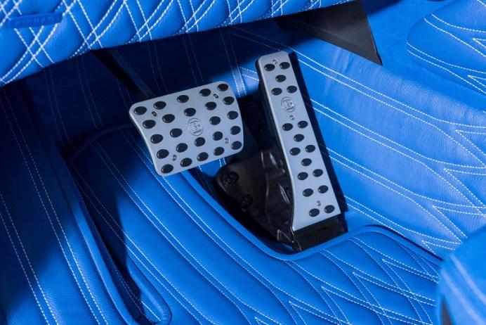 8e70b116-brabus-mercedes-amg-g63-interior-7