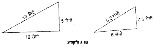 UP Board Solutions for Class 7 Maths Chapter 5 त्रिभुज 40