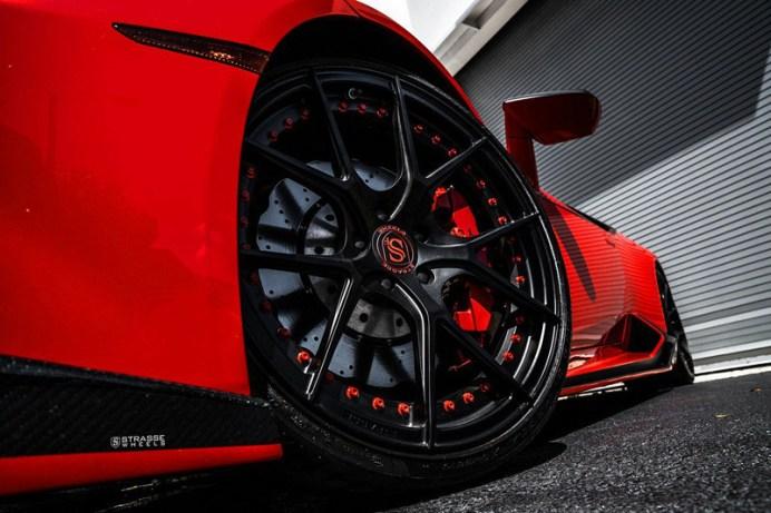80709f36-lamborghini-huracan-strasse-wheels-6