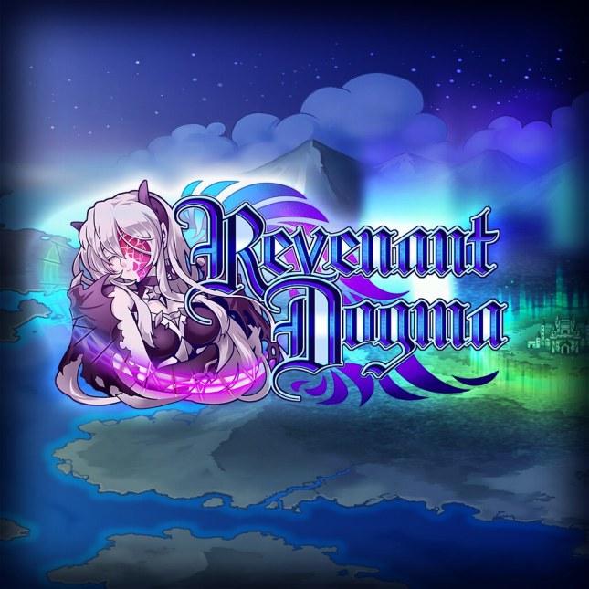 Revenant Dogma