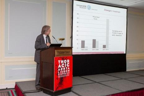 TALS 1 (2014) - Symposium - Fri 6 Jun - 254