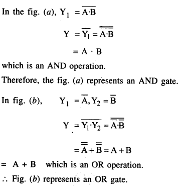 NCERT Solutions for Class 12 physics Chapter 14 Electronic Devices.15