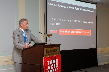 TALS 1 (2014) - Symposium - Fri 6 Jun - 398