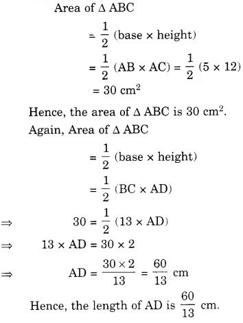 NCERT Solutions for Class 7 Maths Chapter 11 Perimeter and Area 32