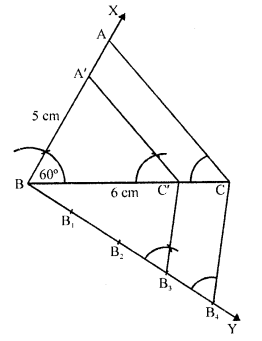 RD Sharma Class 10 Pdf Free Download Full Book Chapter 11 Constructions