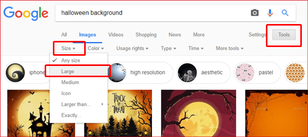 google_search_tools
