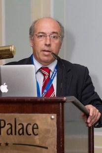 TALS 1 (2014) - Symposium - Fri 6 Jun - 392