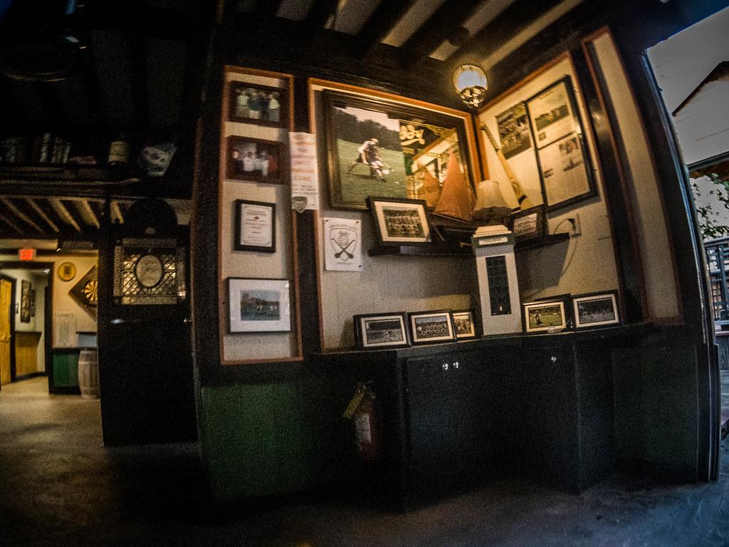 The Irish Pub-003