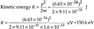 NCERT Solutions for Class 12 Physics Chapter 11 Dual Nature of Radiation and Matter 59