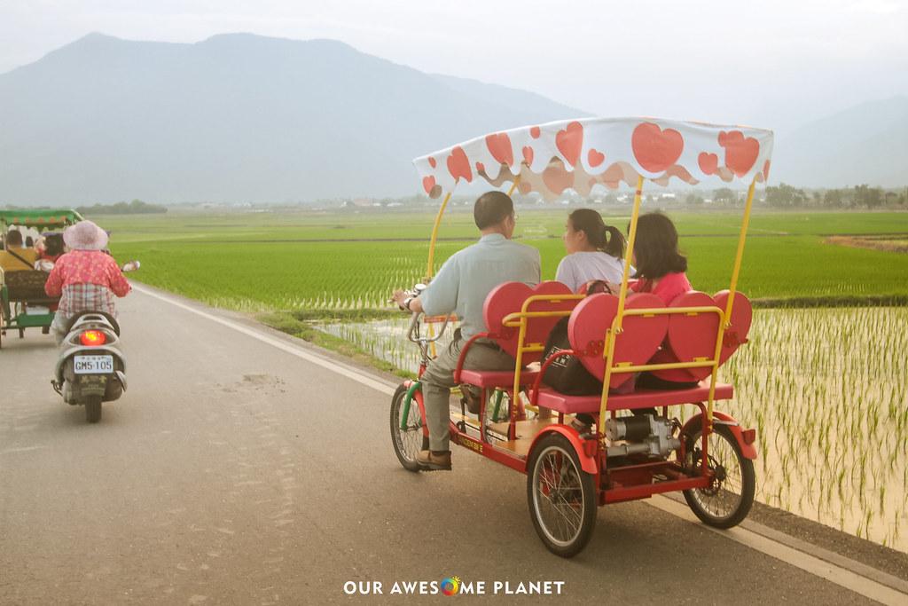 OAP-Taitung-1003