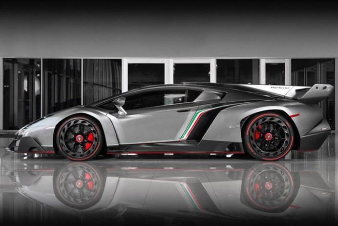 Lamborghini-veneno (3)