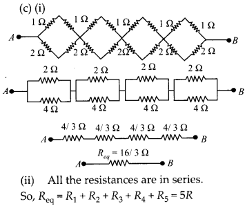 NCERT Solutions for Class 12 Physics Chapter 3 Current Electricity 34