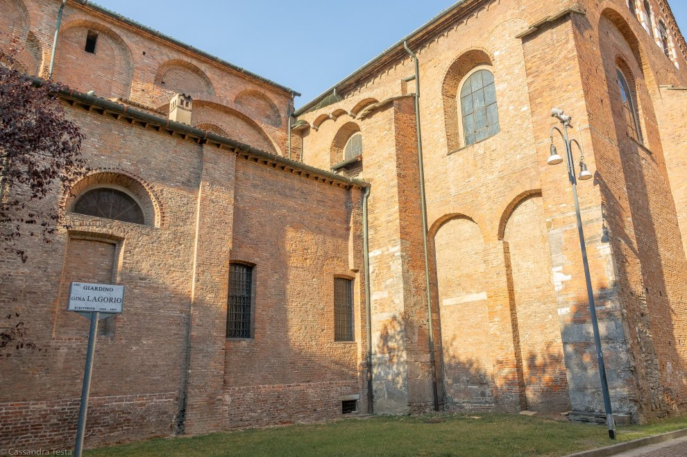 Guido Tour Milano