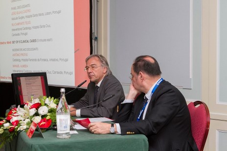 TALS 1 (2014) - Symposium - Fri 6 Jun - 282