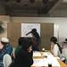 妄想実現化道場〜グラフィックレコーディングの巻(妄想相談所実践編・沼津その1)