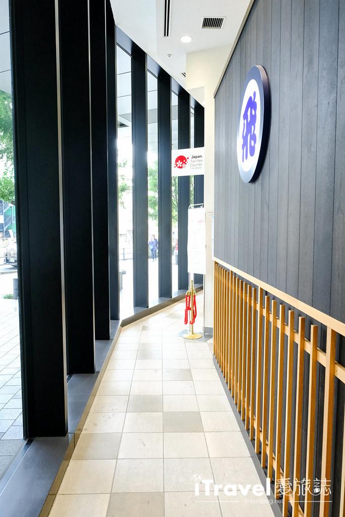 東京晴空塔 Tokyo Skytree (87)