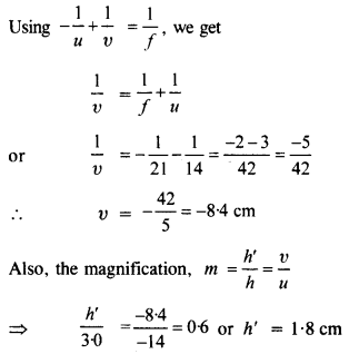 NCERT Solutions for Class 12 physics Chapter 9.12